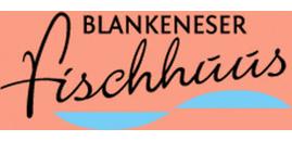 Blankeneser Fischhuus